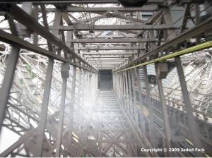 jules-verne-view-down-elevator1