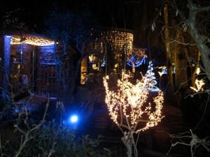 auberge-garden