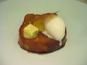 cortons dessert 2
