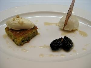 orrery dessert 2