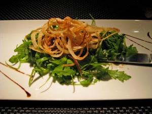 robuchon foie de veau