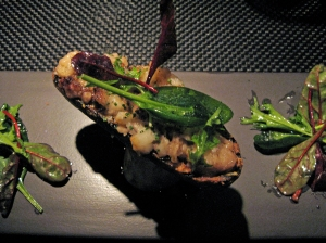 robuchon marrow